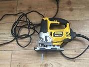 STANLEY FME340